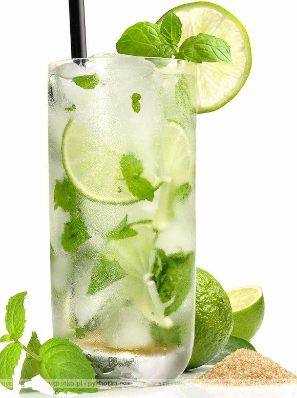 Finlandia Z Limonka Recipe Mojito Gin And Tonic Mojito Recipe