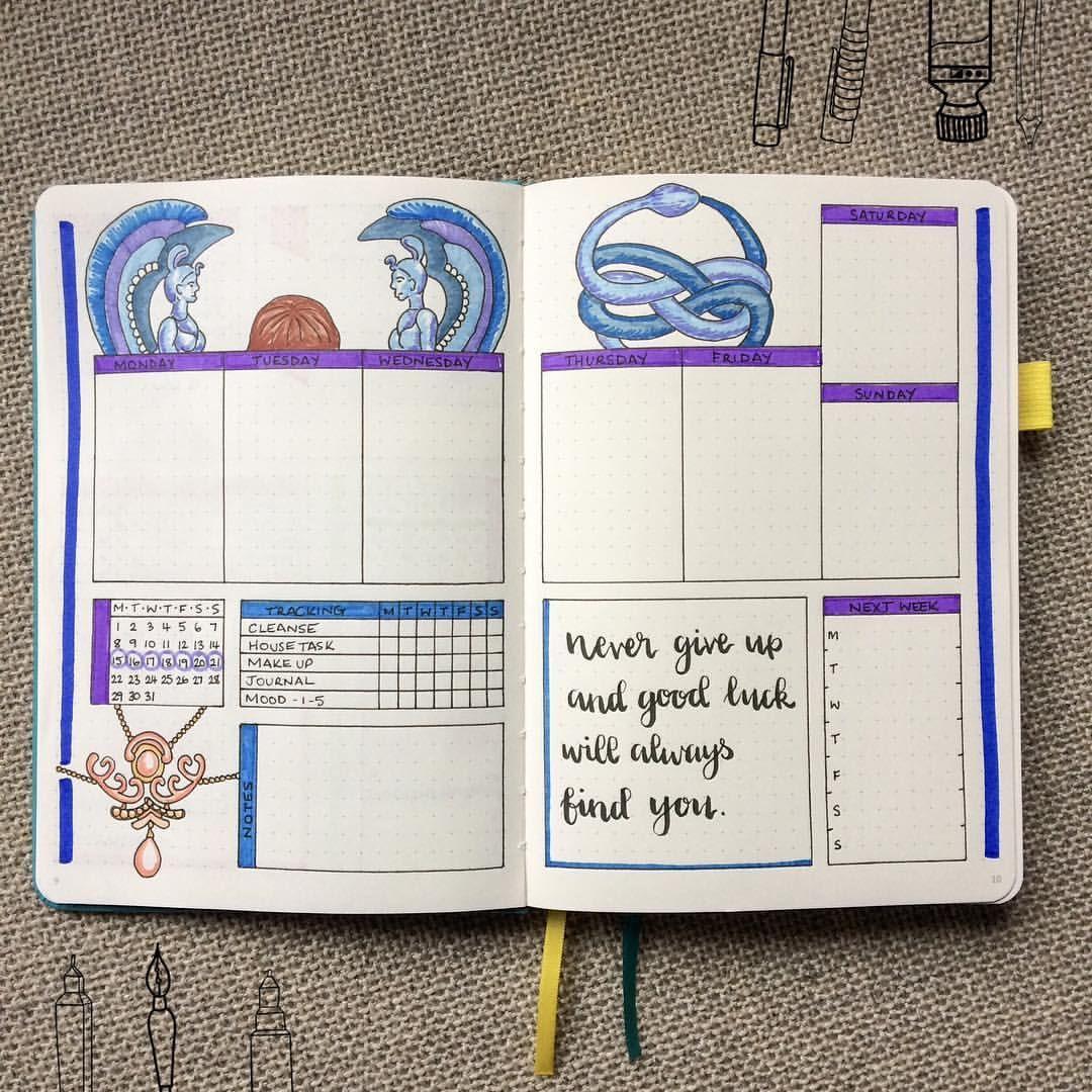 37 Likes 1 Comments Gemma Doodledaydarlings On Instagram Starting The Week Off With Planner Bullet Journal Bullet Journal Inspiration Scrapbook Journal