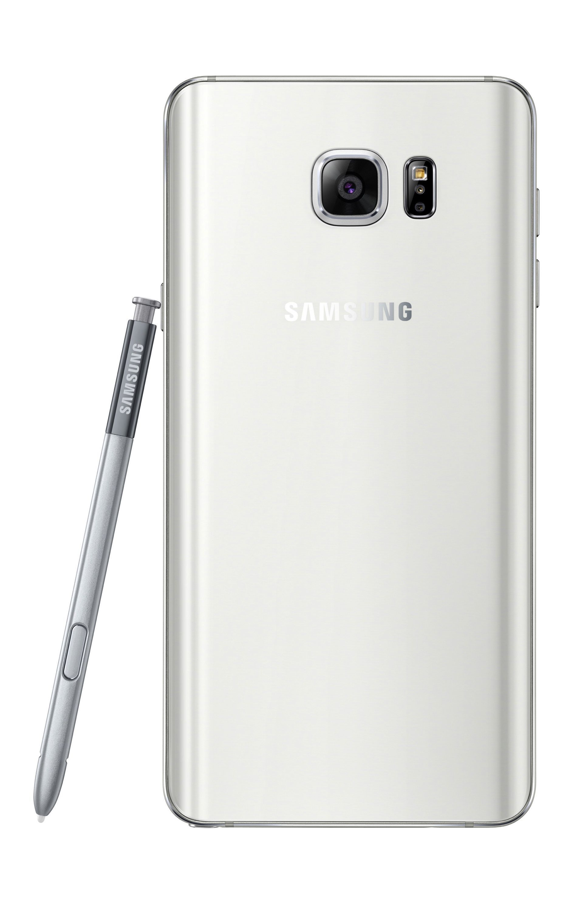 T Mobile Confirms Samsung Galaxy Note 5 Availability Samsung Galaxy Phones Samsung Galaxy Samsung
