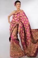 Image result for assamese silk mekhla chadar