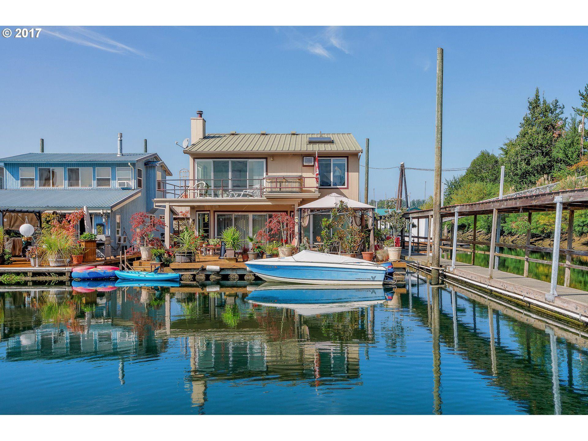 hello water house d d houses dwellings sanctuaries pinterest