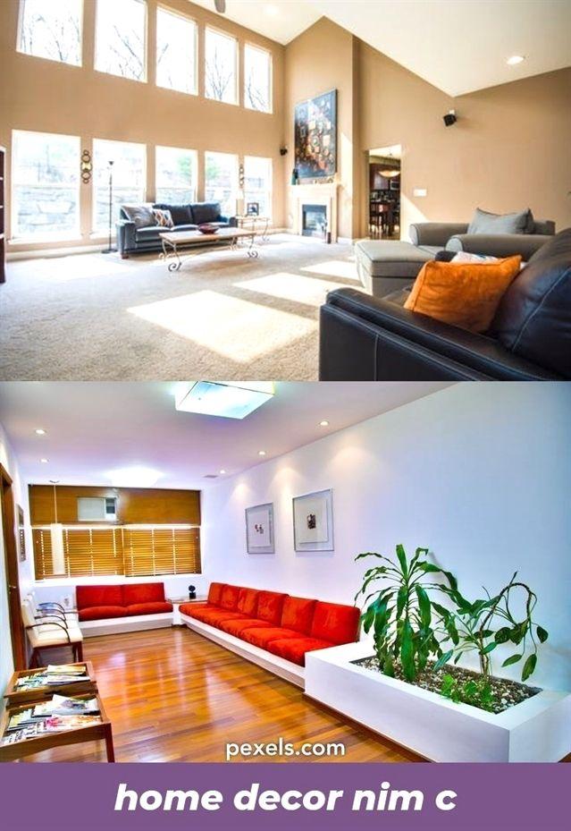 Home Decor Nim C 602 20190112094146 62 Home Theater Decor Home