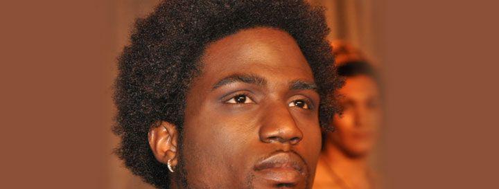 Homme salon de coiffure afro antillais afro am ricain for Salon de coiffure afro antillais 94