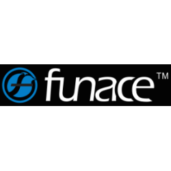 Up To 60 Off Funace Promo Code 11 Funace Coupon Code Coupons Free Shipping 15 Discount Sitewide Deal Promo Codes Online Coupons Codes Promo Codes Online