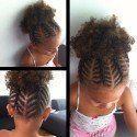 18+ super ideas braids cornrows protective styles watches #braids #Braids for school watches 18+ super ideas braids cornrows protective styles watches