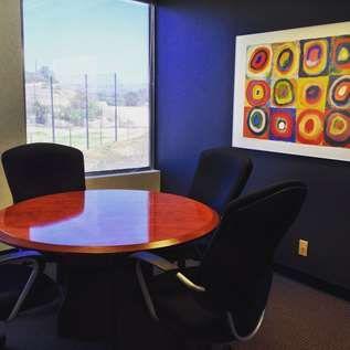 Fullerton Towers Executive Suites 1440 N Harbor Blvd Suite 900