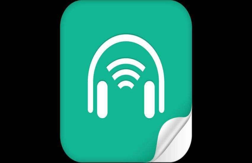 अब नहीं होगी किसी भी मैसेज को पढ़ने की जरूरत, ये App बोल ...