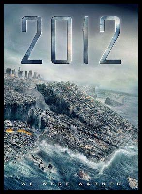 Filme 2012 O Fim Do Mundo Dia 21 De Dezembro De 2012 Filmes Online Legendados Cinema Filme Lixeira Carro