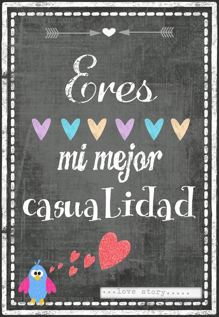 San Valentin 2016 Imprimibles Png Y Mas Dia De San Valentin Carteles De Amor Feliz Dia De San Valentin