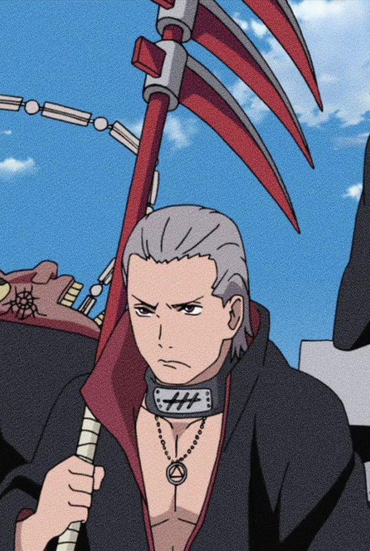 𝘱𝘪𝘯 ; @𝘳𝘶𝘥𝘦𝘤𝘩𝘢𝘰𝘴 ༉‧₊   Personagens de anime, Naruto mangá ...