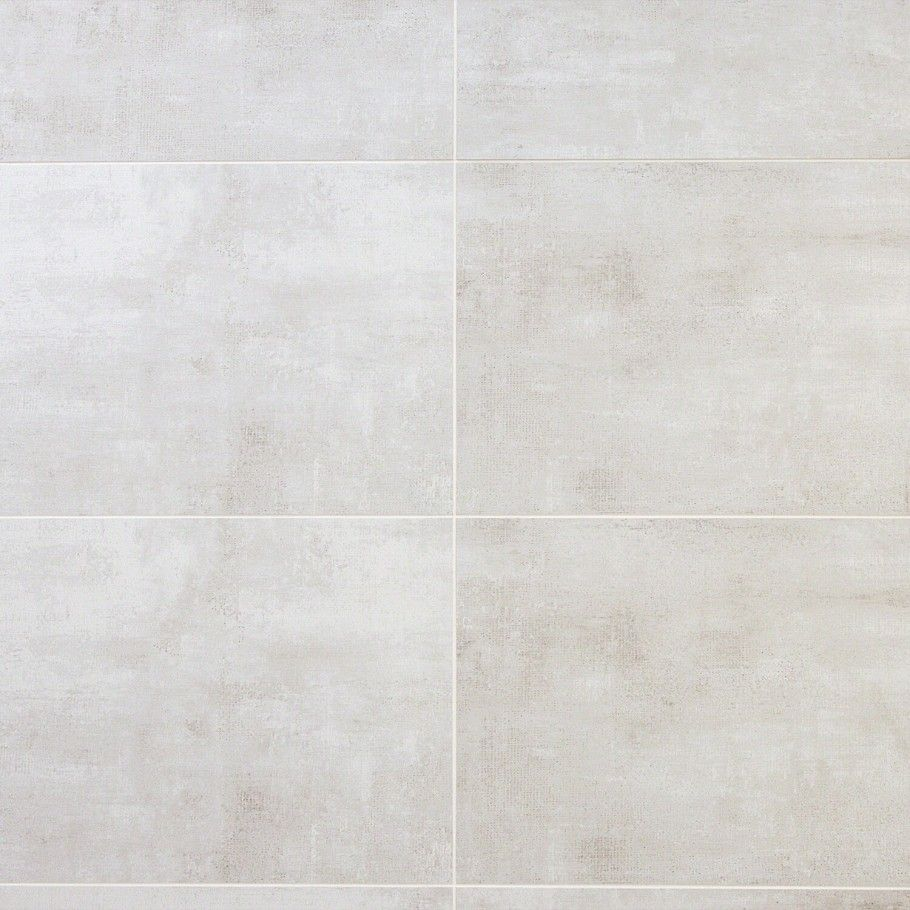 Holland Blanc 12x24 Matte Porcelain Tile Polished Porcelain Tiles Porcelain Tile Outdoor Flooring