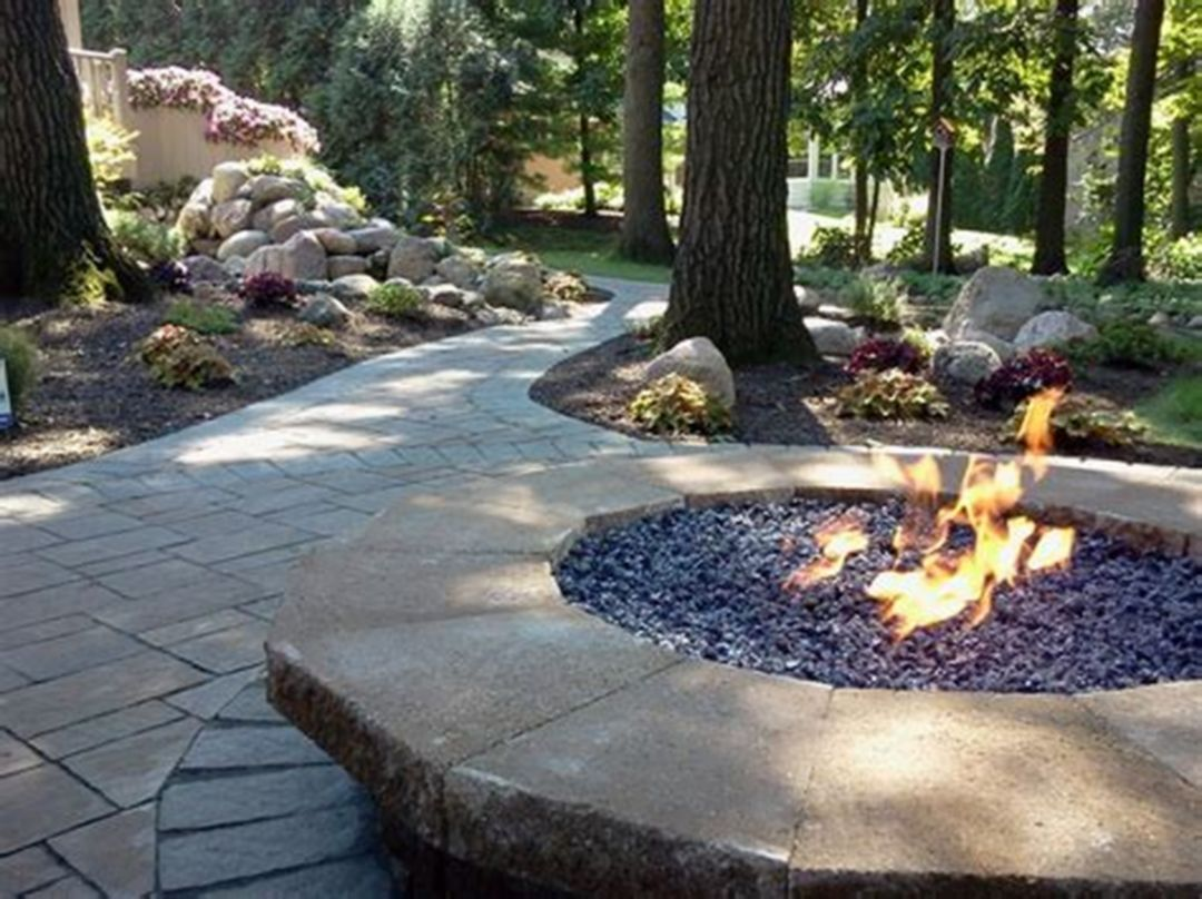 top 8 incredible japanese backyard landscaping with on best large backyard ideas with attractive fire pit on a budget id=76042