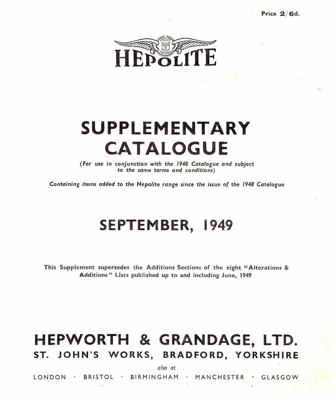 vintage hepolite piston piston ring and liners piston ring rh pinterest com au