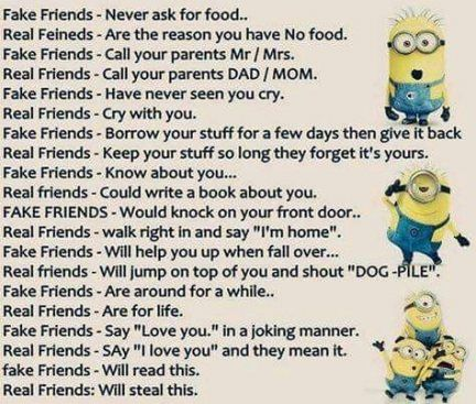 41 trendy quotes friendship bff funny laughing