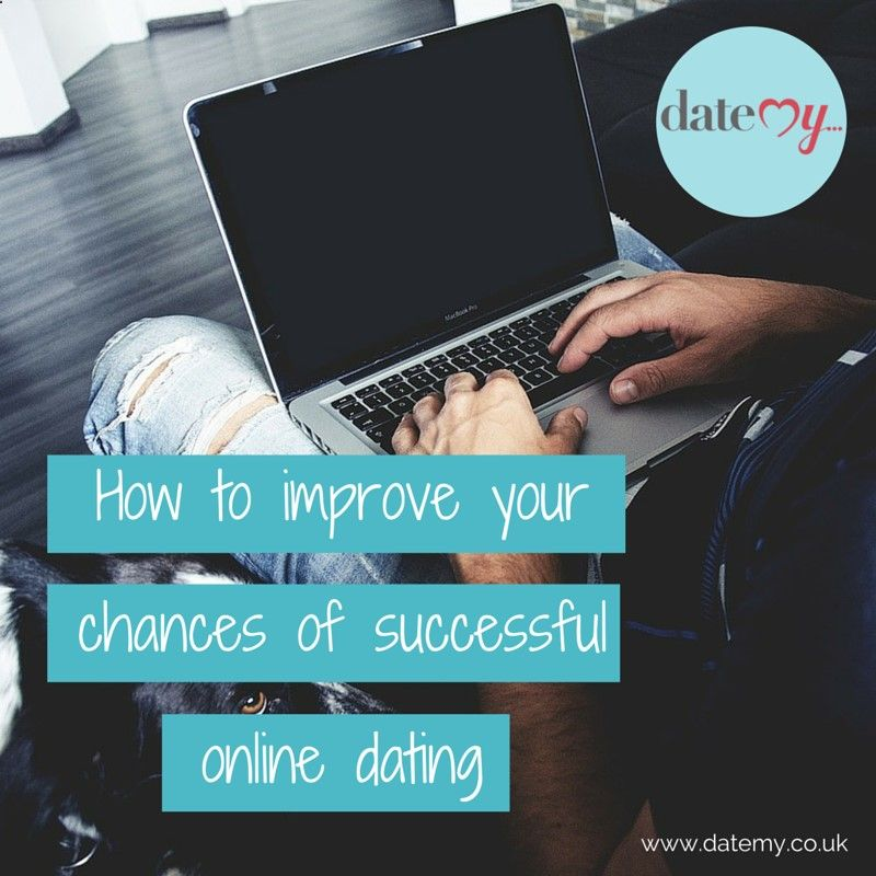 How To Find Success Online Dating