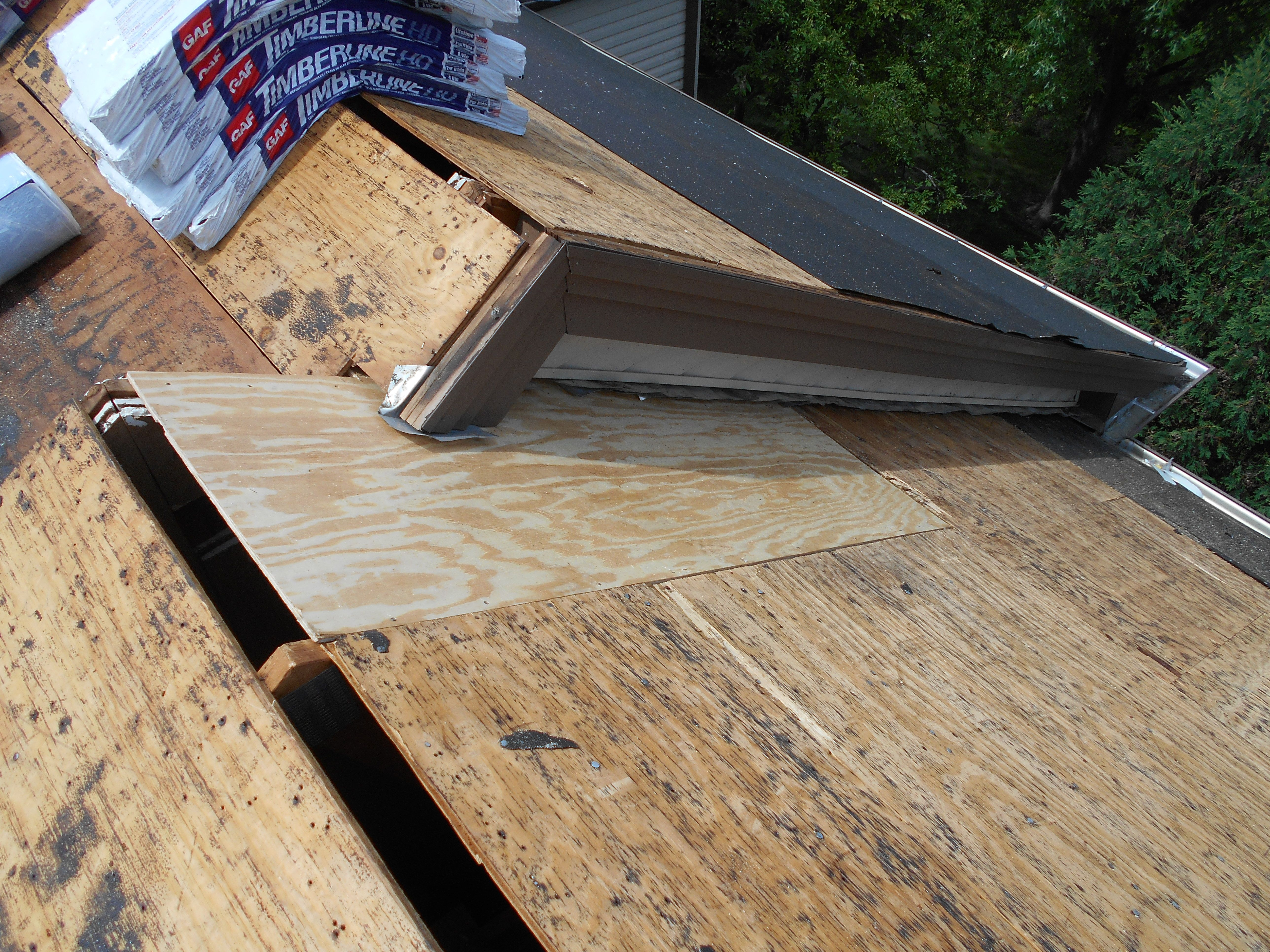 Multi Family Roof Installation New Roofing Total Tear Off Roof Insulation New Roof Shingles Etc Roof Installation Roof Insulation Home Remodeling