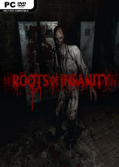 how to download insanity full version for free