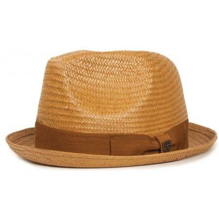 a84f79c0c59 Castor Hat for men by Brixton