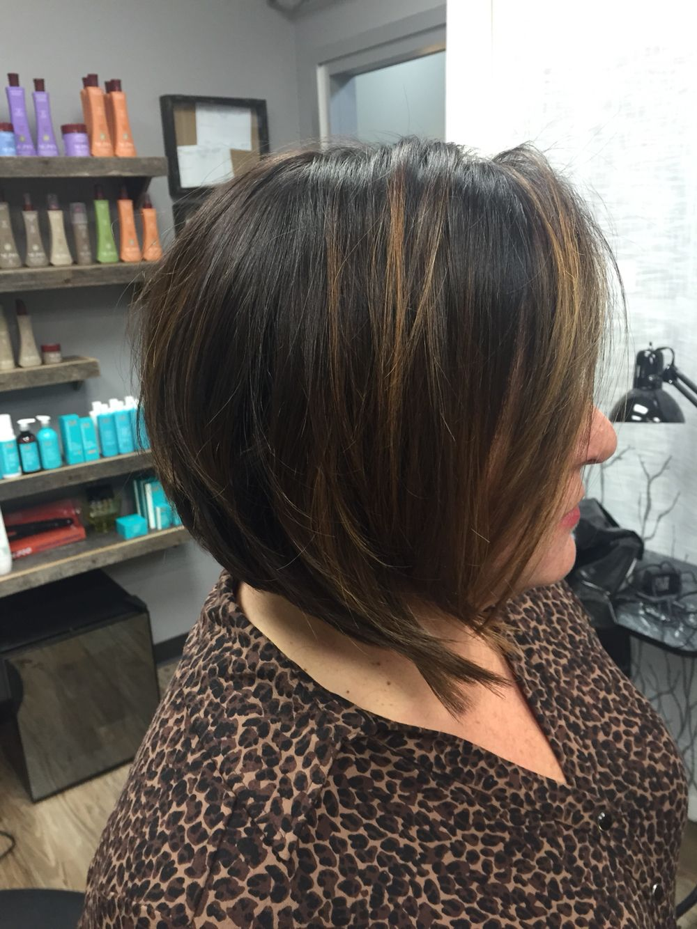 Cut and color by jessica willis the w salon pinterest salons