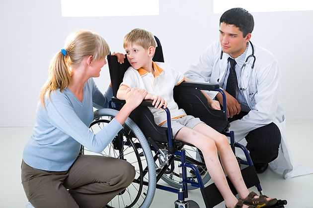 Occupational Therapist Job Description Salary And Education