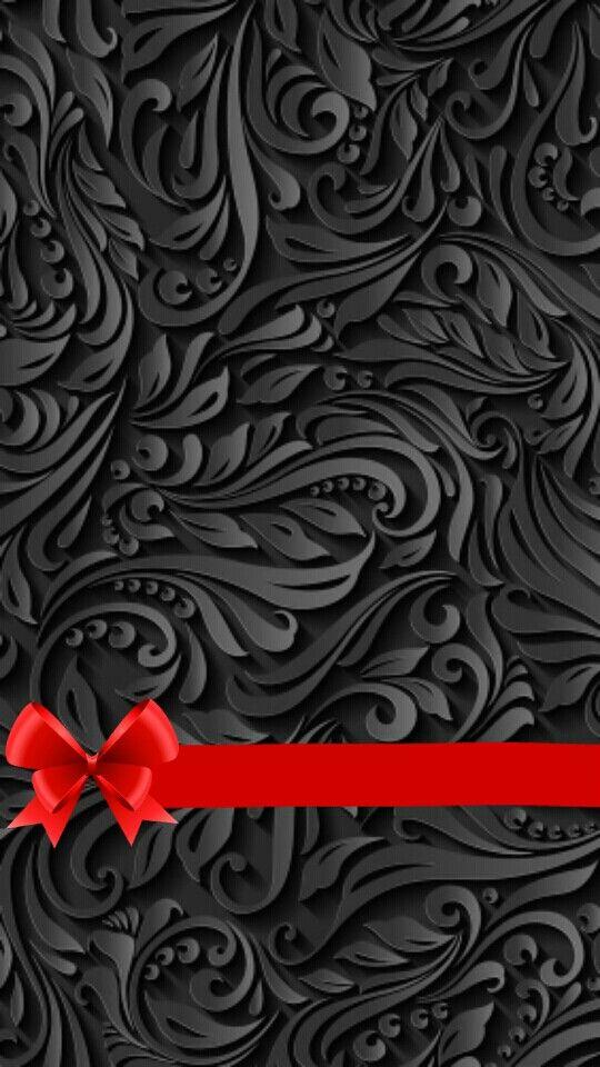 Fondo Pantalla Samsung Iphone 6 Plus Wallpaper Best Iphone Wallpapers Black Wallpaper