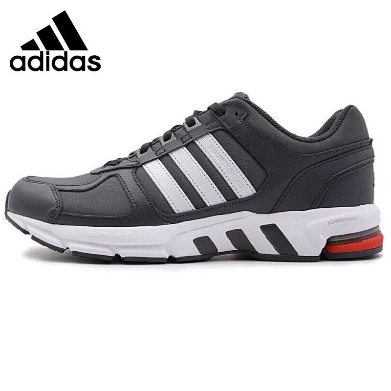 Original New Arrival 2019 Adidas Equipment 10 Men's