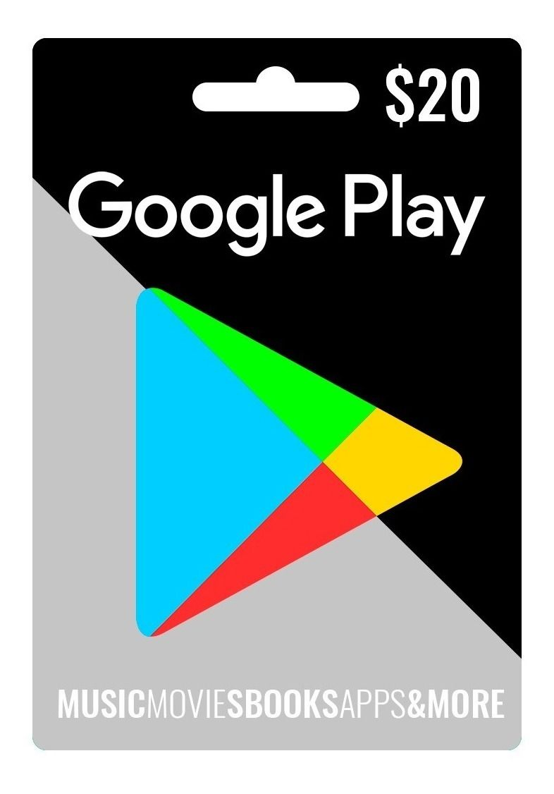 Free Google Play Codes Free Gift Cards Generator Google Play Gift Card Free Gift Card Generator Amazon Gift Card Free