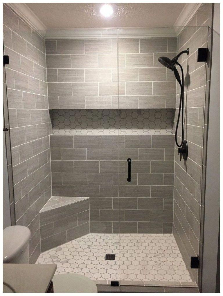 This Particular Bathroom Design Ideas Is Absolutely A Remarkable Design Concept Bathroomdesignideas Bathrooms Remodel Shower Remodel Bathroom Renovation Diy