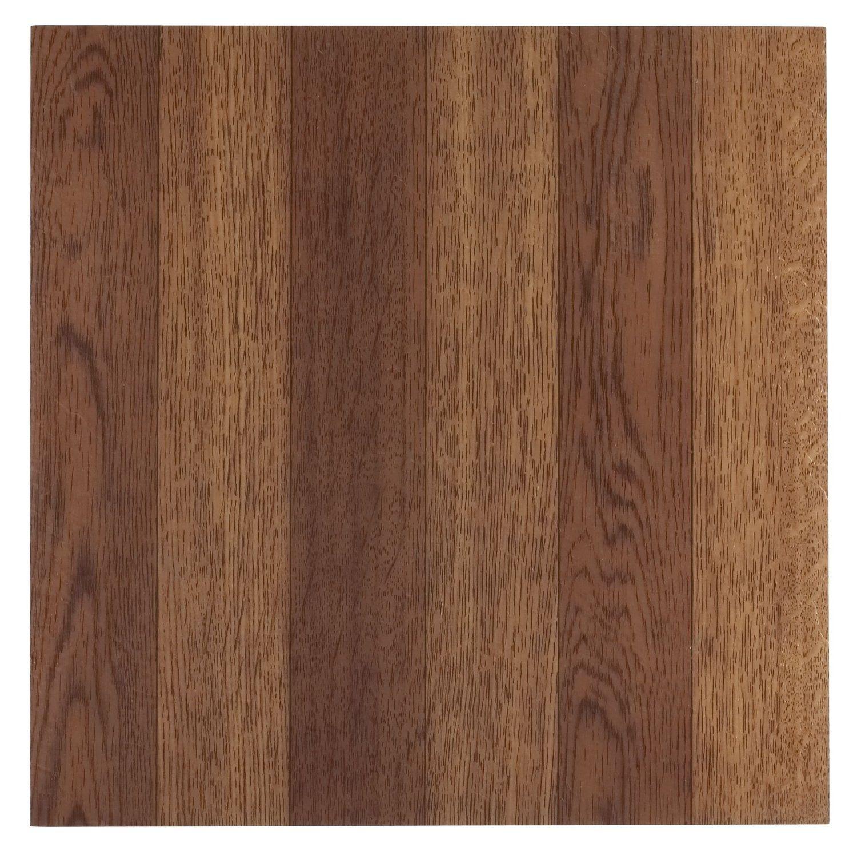 floor materials Google materia Pinterest Tile wood