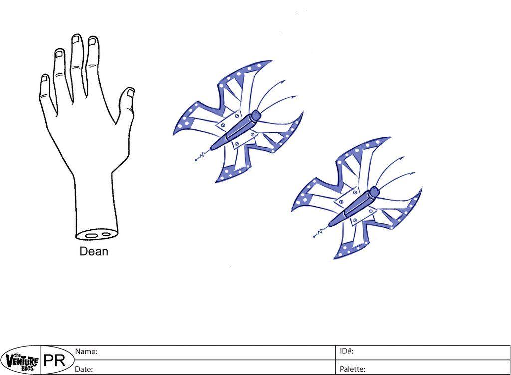 MechButterflies.jpg (1024×751)