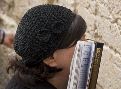 Image result for jewish women wearing hats