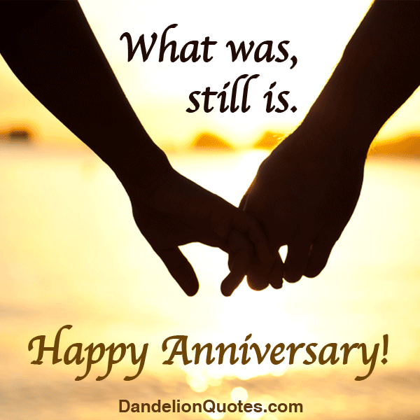 Happy 4th year wedding anniversary messages