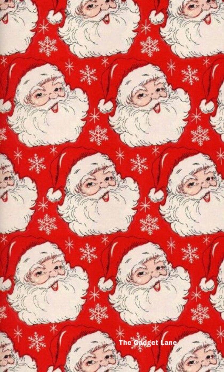 Christmas New Year Wallpaper Christmas Iphone Wallpaper Vintage Christmas Wallpaper Wallpaper Iphone Christmas