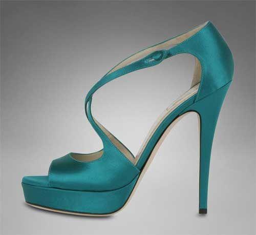 TurquesaTurquesa De De De Madrina Azul TurquesaTurquesa Azul Zapatos Zapatos Zapatos Madrina Madrina rshdtQxCB