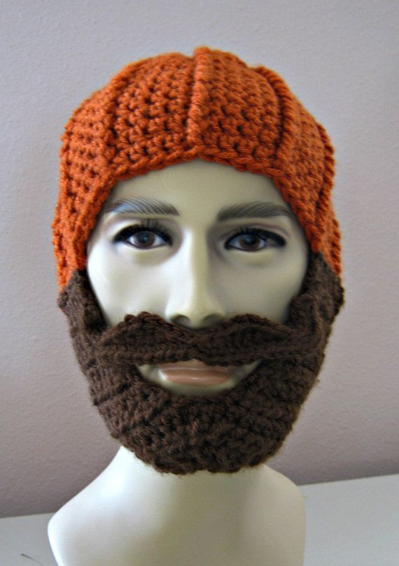 Crocheted Beard Beanie Hat  with Handlebar Mustache by yarntwisted #crochetedbeards Crocheted Beard Beanie Hat  with Handlebar Mustache by yarntwisted #crochetedbeards Crocheted Beard Beanie Hat  with Handlebar Mustache by yarntwisted #crochetedbeards Crocheted Beard Beanie Hat  with Handlebar Mustache by yarntwisted #crochetedbeards Crocheted Beard Beanie Hat  with Handlebar Mustache by yarntwisted #crochetedbeards Crocheted Beard Beanie Hat  with Handlebar Mustache by yarntwisted #crochetedbea #crochetedbeards