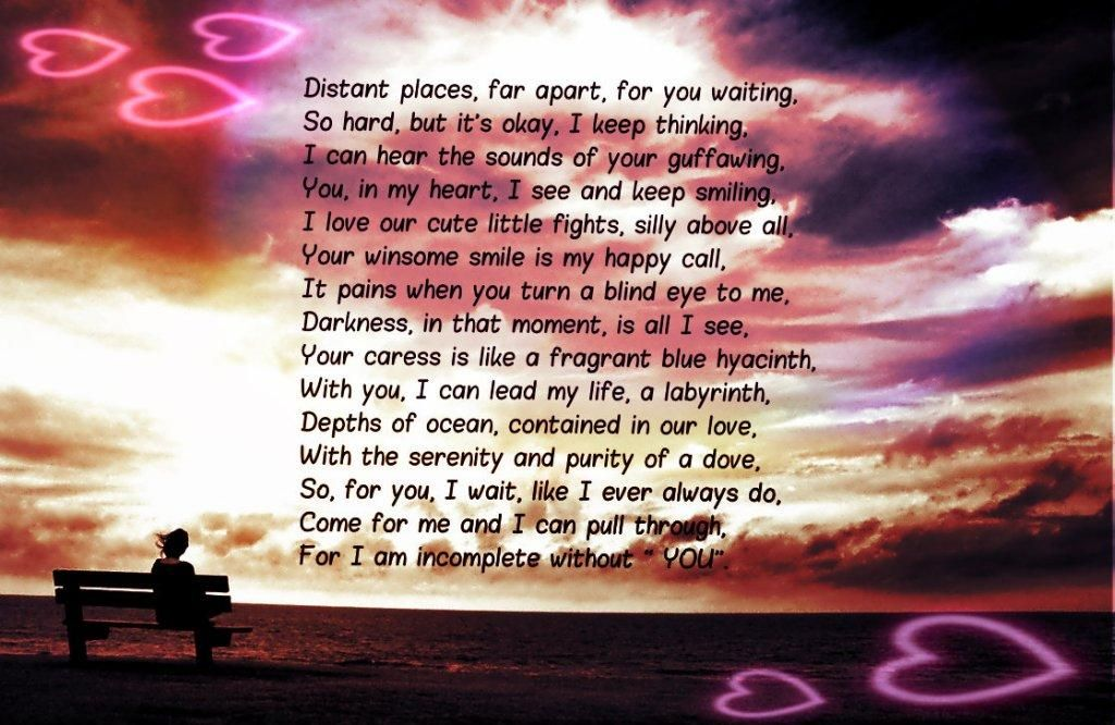 Poem Waiting For You It S Been So Many Months And I Am Still