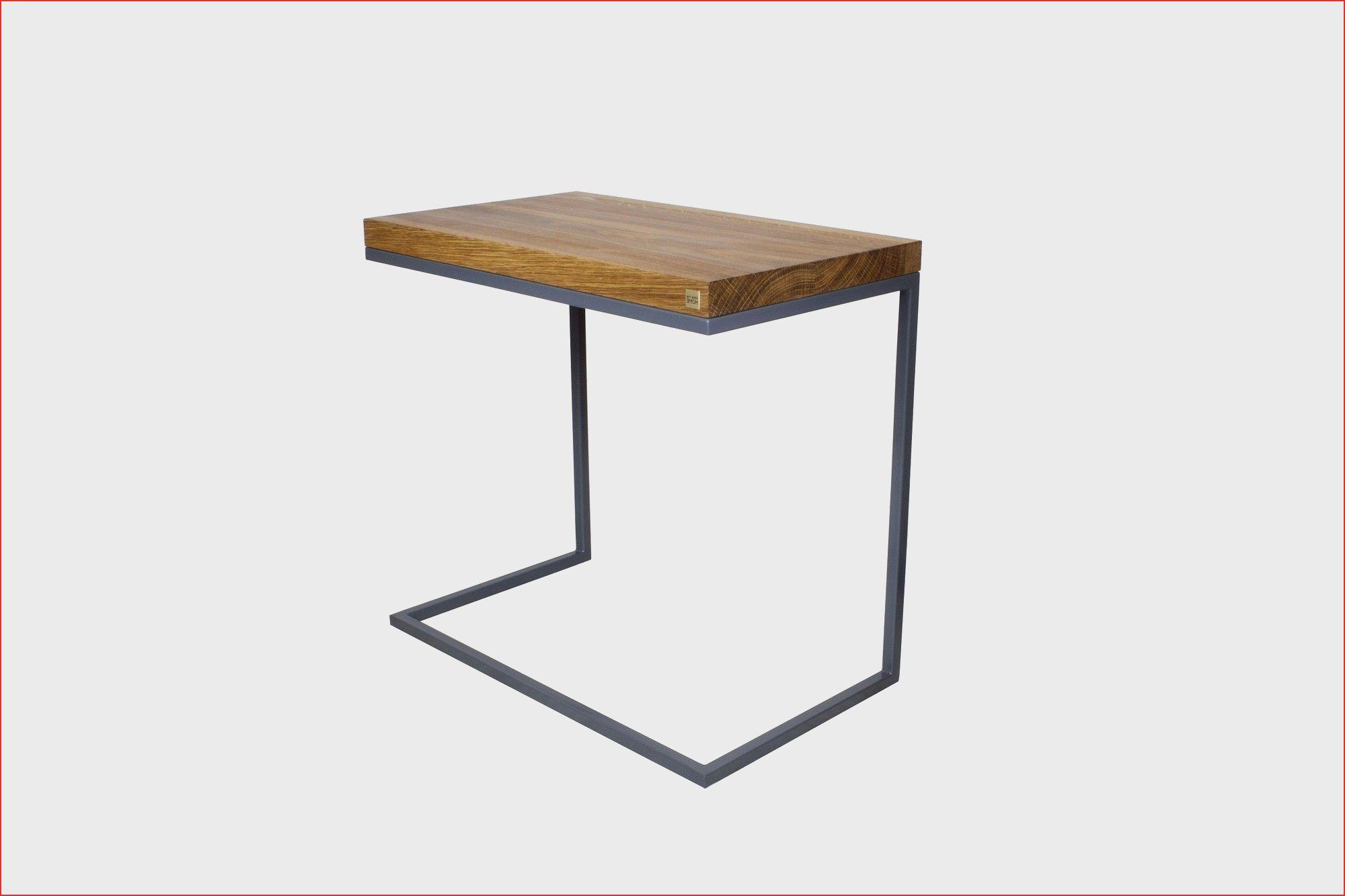 3er Set Beistelltische Von Zuiver Beistelltische Diy Beistelltisch Tisch