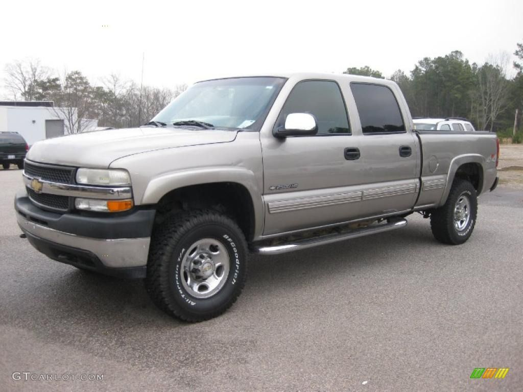Billings Cars Trucks By Owner Craigslist Autos Post