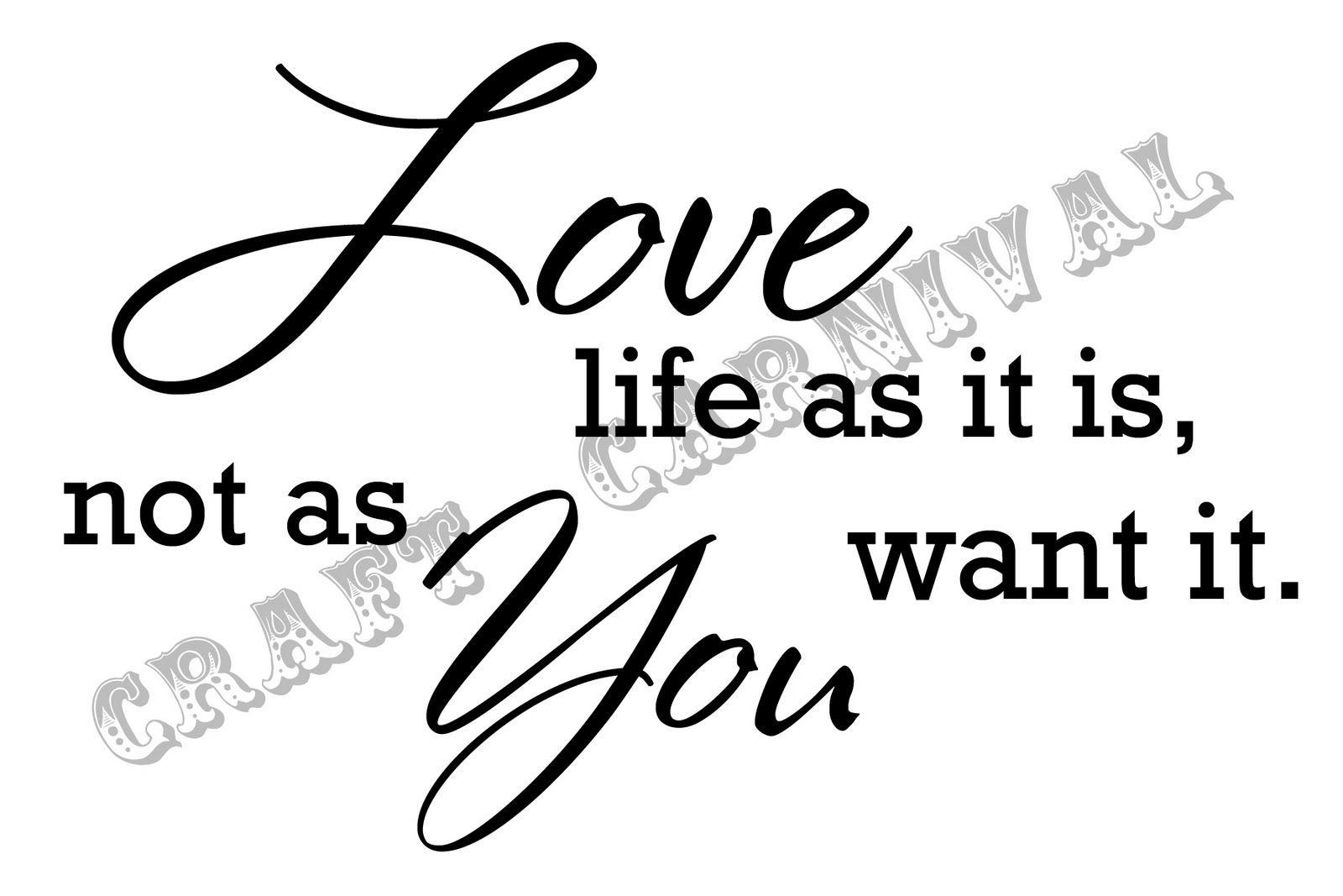 Cute One Line Quotes. QuotesGram