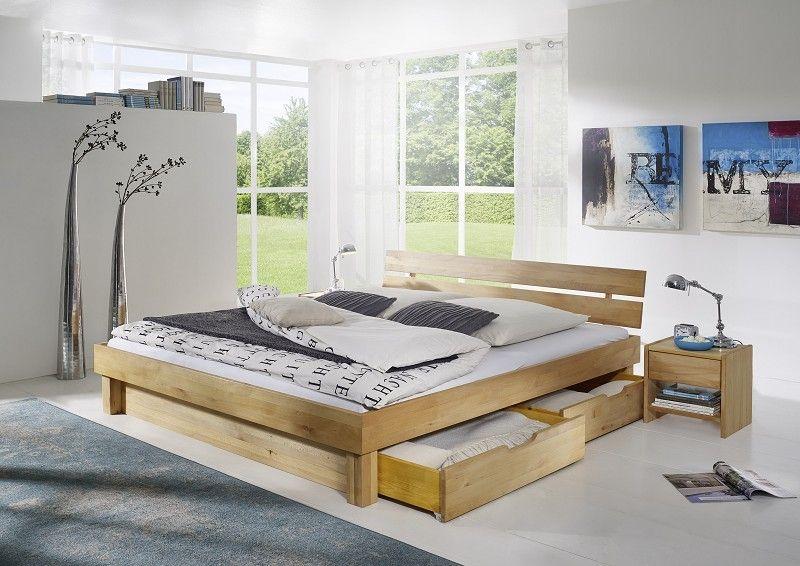 Make Wintertime Rv Camping A Breeze Bett 160x200 Holzbetten Bett