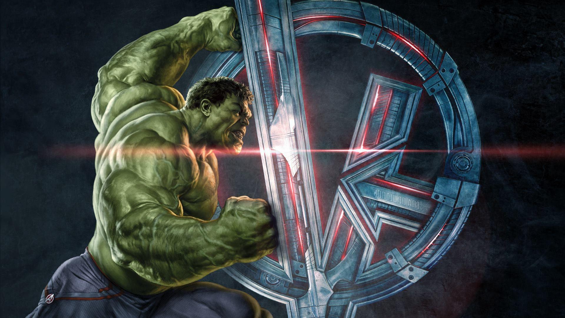 1920x1080 The Avengers Avengers Age Of Ultron Superhero Symbols