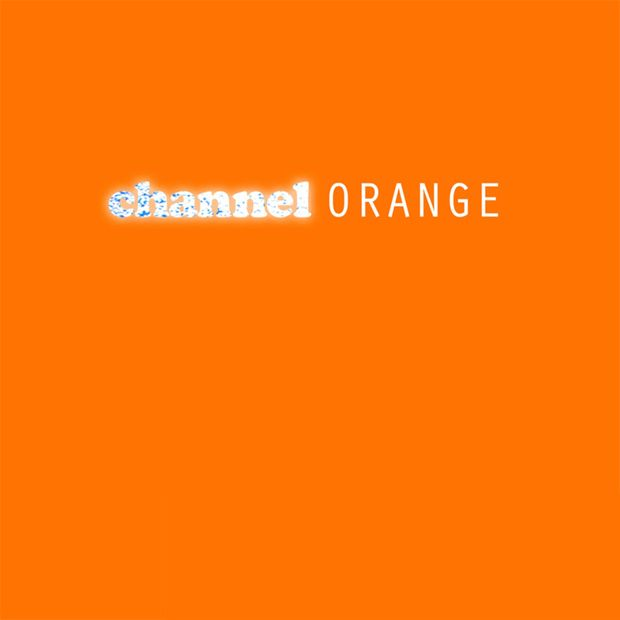 Orange Colors 1000+ ideas about channel orange on pinterest | frank ocean, frank