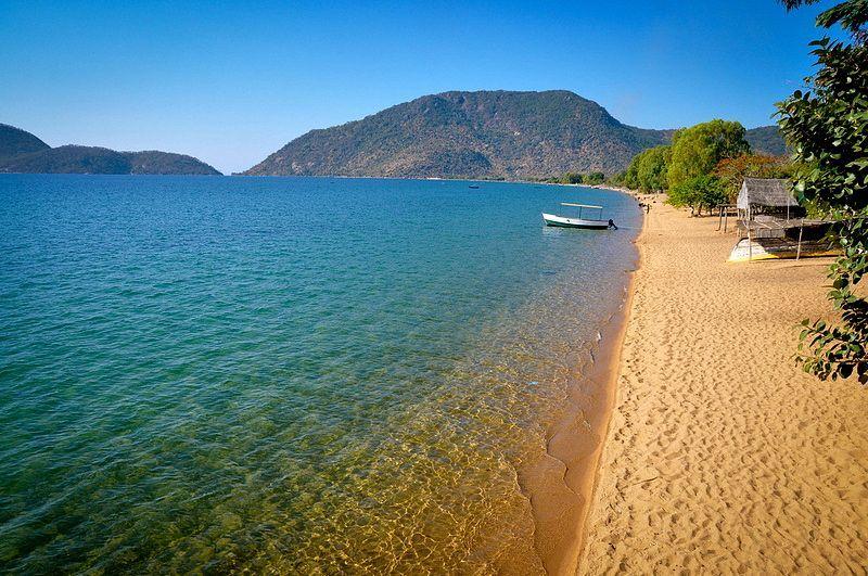 Travel Pinspiration - 7 Beautiful Lakes | y Travel Bucket ...
