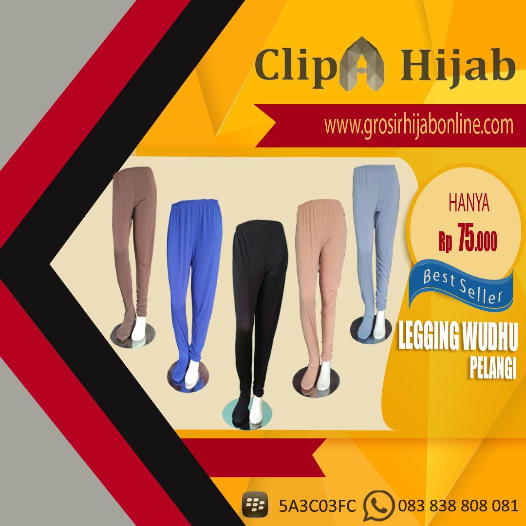 Clipa Hijab Wa 083 838 808 081 Bb 5a3c03fc Leggings Legging Celanahijab Leggingwanita Leggingbayi Leggingmurah Legginga Celana Wanita Hamil Senam