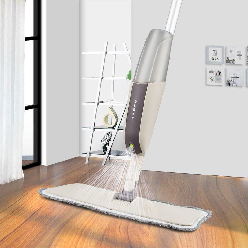 How To Properly Clean Your Laminate Flooring Clean Laminate How To Clean Laminate Flooring House Cleaning Tips