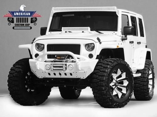 f48ef0ad847 eBay  Jeep  Wrangler Unlimited Sport 4x4 Custom Paint Matched 2016 jeep  wrangler sport 4 x 4 leather 4…  jeep  jeeplife usdeals.rssdata.net