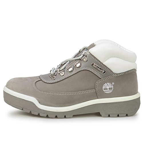TIMBERLAND FIELD 91304 WOMENS - 7.5: medleyproducts.com