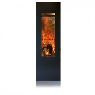 Concept Feuer Gemütlichkeit Trifft Modernes Design Concept Feuer Gmbh In  Bad Salzuflen. Erleben Sie Die Vielfalt Der Kaminöfen Lumax, Matrix, Zion,  Ikarus U