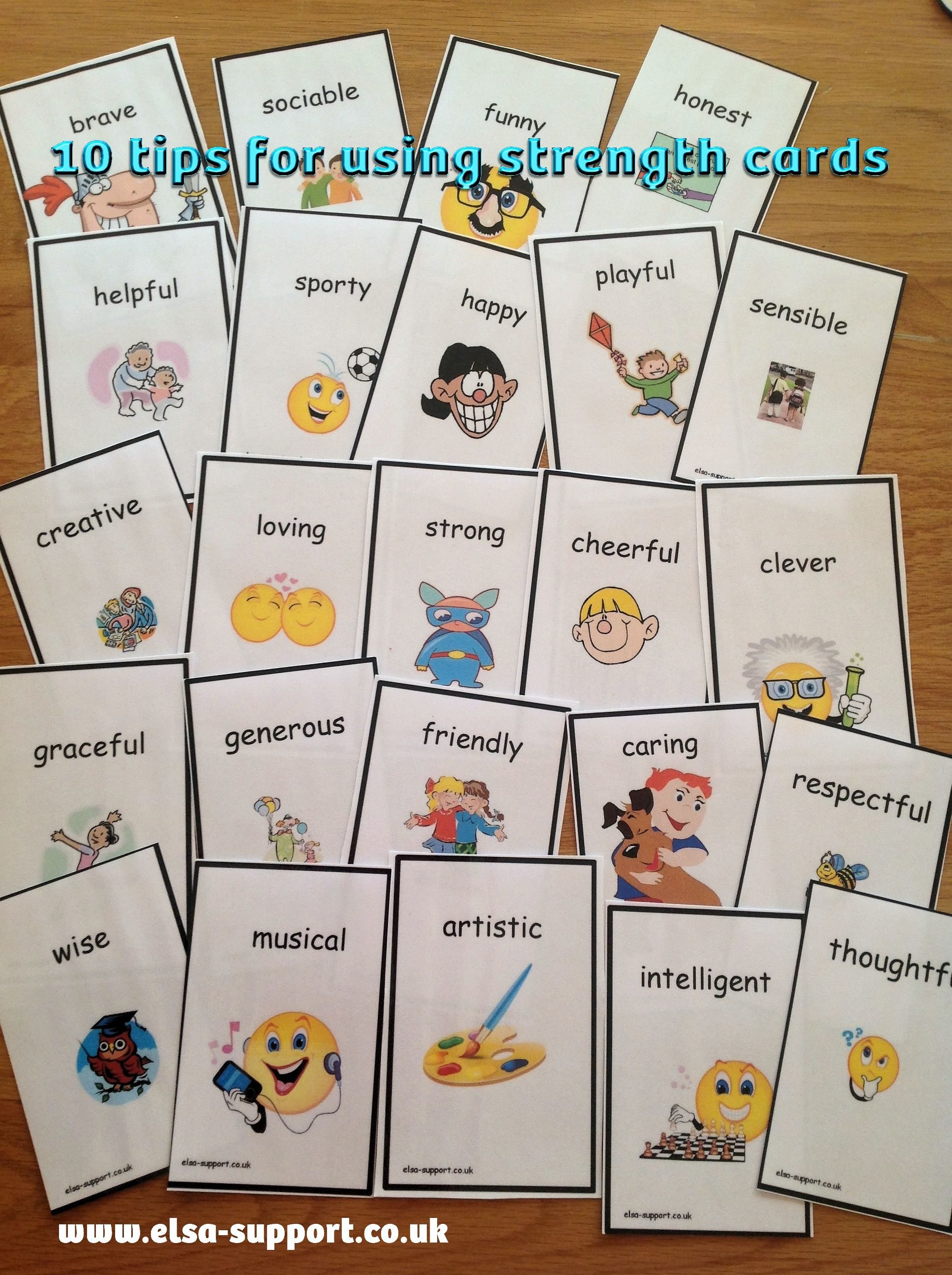 Postcards Happy Day Specialist in Educational Work 51