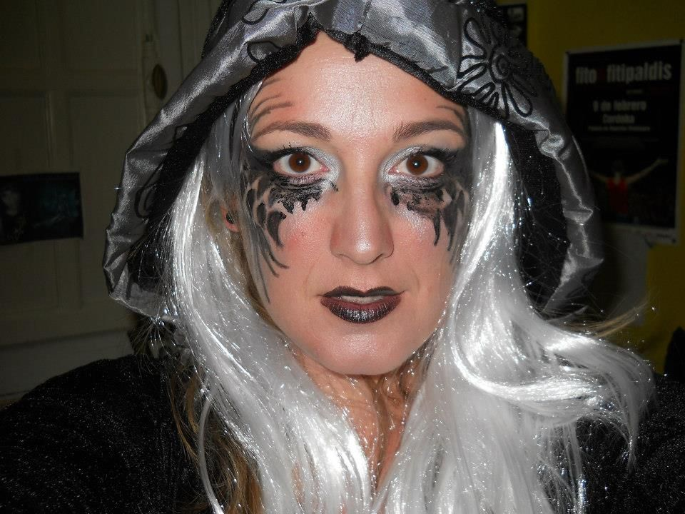 explore halloween simple makeup and more